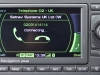 calling-optional-bluetooth-audi-dvd-navigation-system-rns-e1