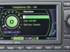 dial-pad-optional-bluetooth-audi-dvd-navigation-system-rns-e1