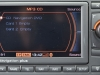 media-list-audi-dvd-navigation-system-rns-e1