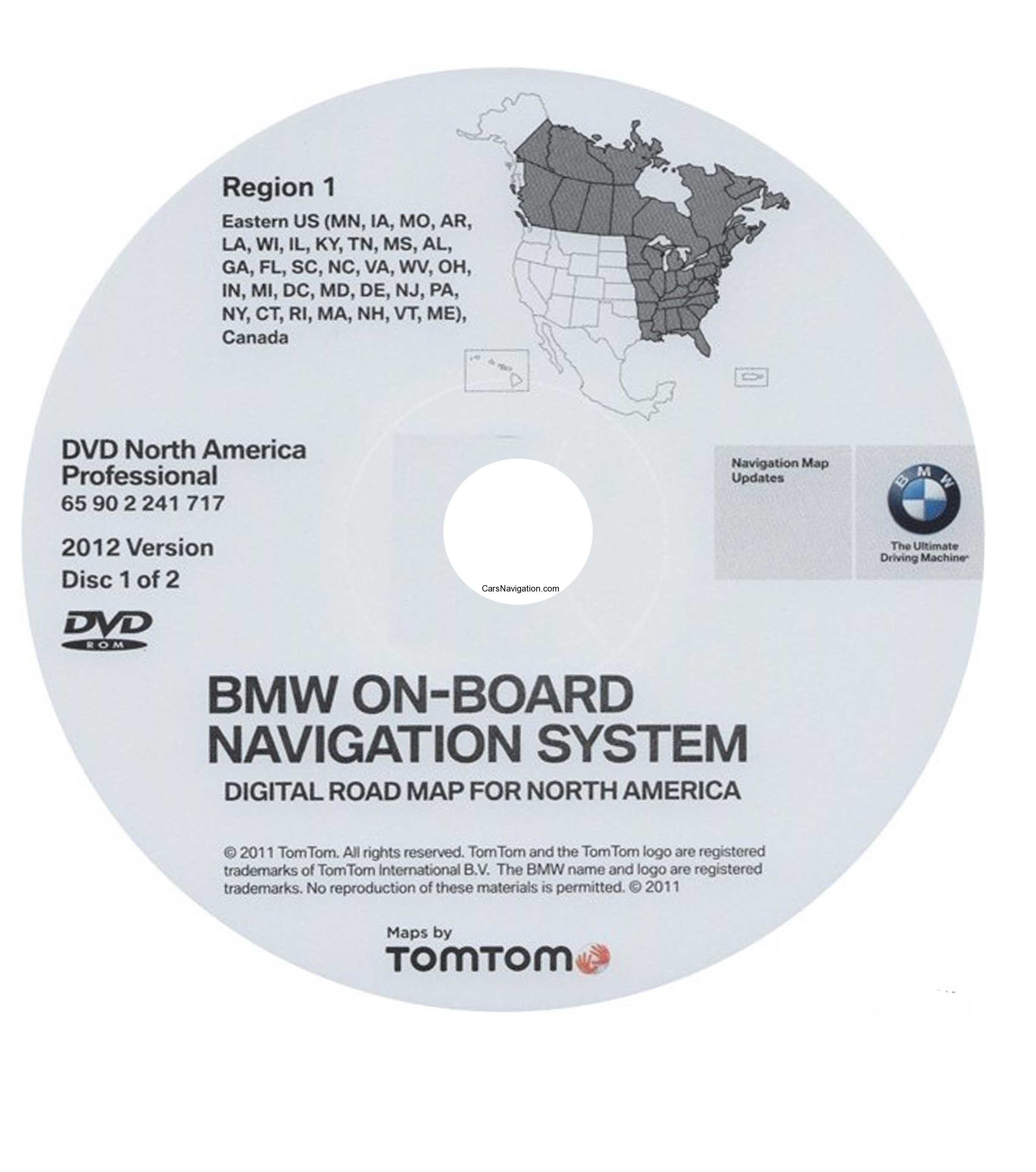 Bmw Road Map Europe Business 2015 Torrent.Torrent