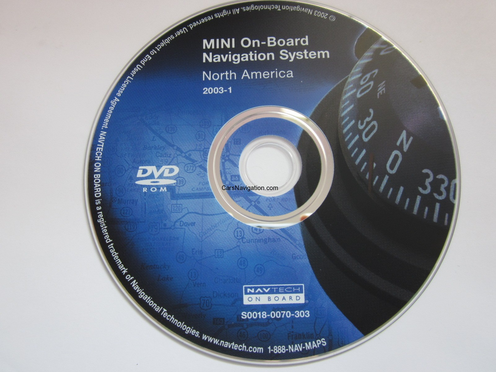 mini cooper car navigation dvd maps. Black Bedroom Furniture Sets. Home Design Ideas