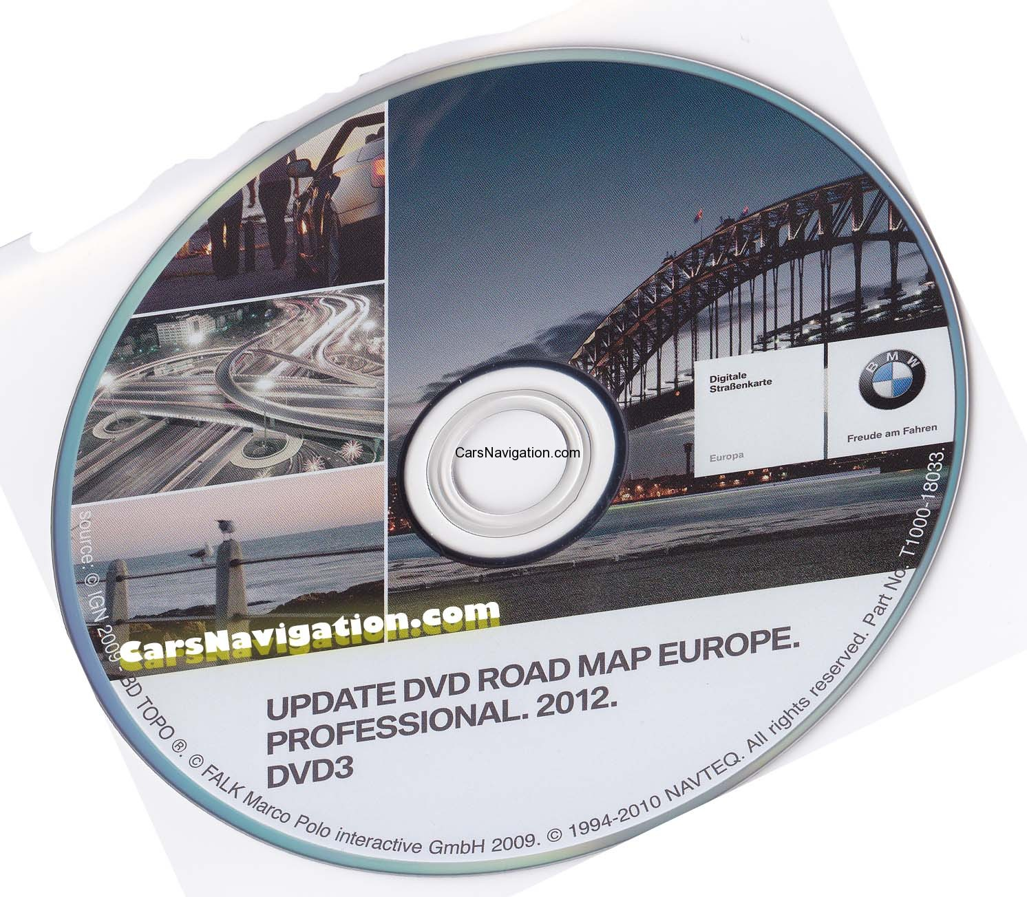 bmw road map europe professional download Download Bmw Road Map Europe Professional 2014   wateropen's diary