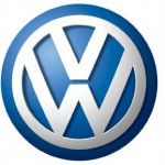 Volkswagen RNS Navigation FAQ