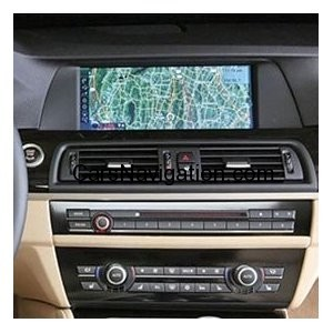 2012 BMW HIGH Navigation America