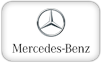 Car-navigation-Mercedes-Benz