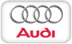Car-navigation-systems-Audi