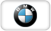 Car-navigation-systems-BMW