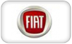 Car-navigation-systems-Fiat