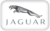 Car-navigation-systems-Jaguar