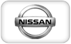 Car-navigation-systems-Nissan