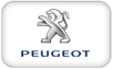 Car-navigation-systems-Peugeot