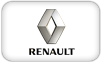 Car-navigation-systems-Renault