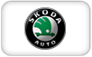 Car-navigation-systems-Skoda