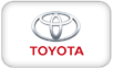 Car-navigation-systems-Toyota