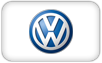 Car-navigation-systems-Volkswagen
