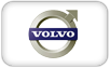 Car-navigation-systems-Volvo