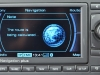 calculating-route-audi-dvd-navigation-system-rns-e1
