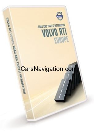 Volvo Part number: 31428072